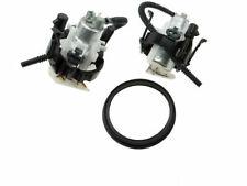 For 2000-2003 BMW M5 Electric Fuel Pump Genuine 16549HC 2001 2002 E39 Fuel Pump