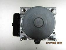 Ducati Monster 796 2010 11 12 13 14 ABS Brake Unit OEM