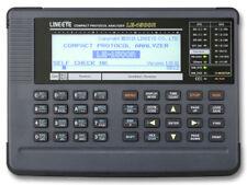 LINEEYE Protocol Analyzer, LE-1500R-E
