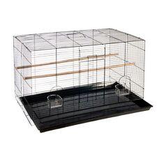 Autres Animalerie accessoires De Reparation De Porte De Cage Pieces En Metal De Fil Fer J7a8 2x