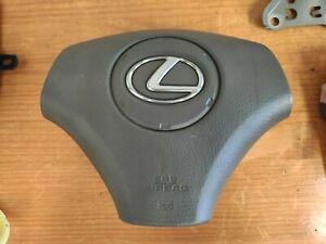 Lexus/Toyota Aristo GS300 GS430 98-04 AIRBAG