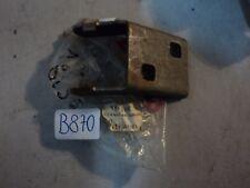 B970 - CERNIERA COFANO FIAT 127  5959378