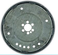 Flywheel Flexplate fits Dodge Ram Plymouth Voyager +More 1986-87 with 2.6L Eng.