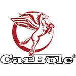 carboleau