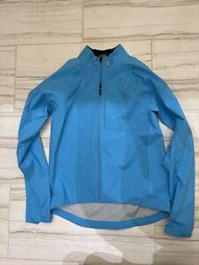 Bontrager Circuit Stormshell mens rain jacket Mens Medium
