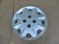 "94-97 Honda Accord 15"" Hub Cap Hubcap OEM  Wheel Rim Cover (1) 44733-SV4-A100"