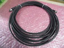 Sick 6038954, Verbindungsleitung DSL-1205-G10MC Stecker / Kupplung M12 unbenutzt