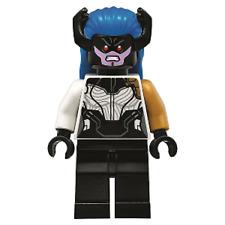LEGO® Superheroes - Proxima Midnight from 76104