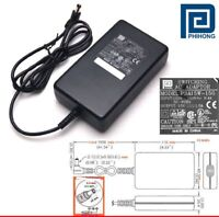 PHIHONG SWITCHING AC ADAPTOR SUPPLY POWER ADAPTER PSA15W-150 OUTPUT 15V 1A #15