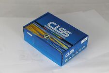 BROTHER (LC970-1000 B/C/M/Y) Brand New CISS System Cartridges 100ml Prefilled