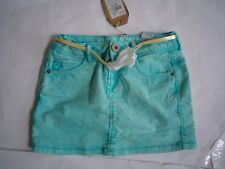 de couleur Jupe en jeans Dewy , Cascade V.GARCIA taille 164