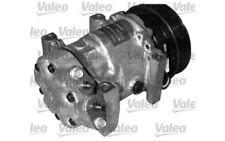 VALEO Compresor aire acondicionado Para RENAULT CLIO 699718