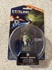 Starlink: Battle for Atlas PILOT KHARL ZEON (Works on all Starships) Ubisoft