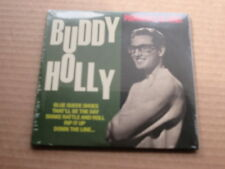 BUDDY HOLLY - That' Nous Allons Be the Day - MINI LP CD