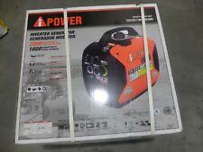 A-iPower (Sua2000i) Portable Inverter Generator