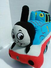 Thomas The Train Plush Toy