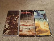 Bob Mould Sugar Lot 3 CD Long Box Only - No Disc No CD Workbook Copper Blue