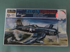 Fujimi  1/72 F4U-5N Corsair Kit Sealed New Old Stock spideegf