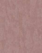 Marburg Tapete Nabucco 58026 UN SOLO COLOR ROJO cm Papel pintado fieltro
