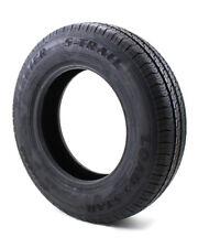 ST145/R12 Kenda Karrier S-Trail Radial Trailer Tire - Load Range E