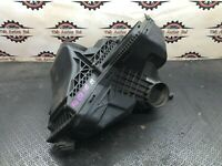 2009 AUDI A4 B8 1.8L TFSI CDHA AIR FILTER HOUSING BOX