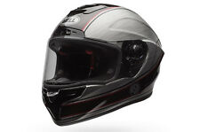 Bell RSD Chief Race Star Size XL 61-62cm Carbon Fibre FREE NEXT DAY UK DELIVERY
