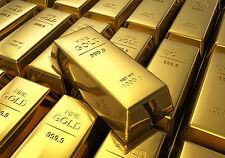 Forex Trading FX Gold Trade Pro audio & video alert