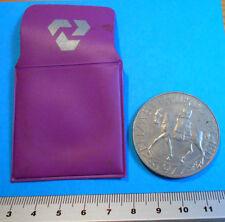 Elizabeth II 1977 Commemorative Coin DG REG FD SILVER Jubilee