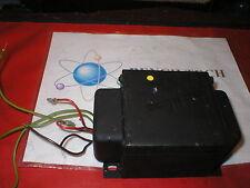 ADS 106 0005 Power Transformer For Model 10