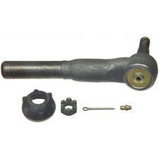 Steering Tie Rod End Right Outer MOOG ES3417T fits 99-07 Ford F-350 Super Duty