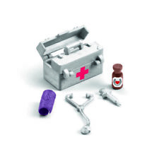 Schleich 42364 - Stable Medical Kit - NEW!!