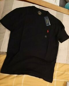 polo ralph lauren T-shirt Men  Size M