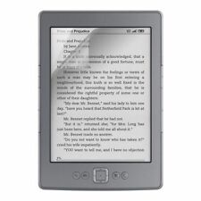 Protectores de pantalla para tablets e eBooks Amazon