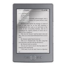 Accesorios Para Amazon Kindle Touch para tablets e eBooks Amazon