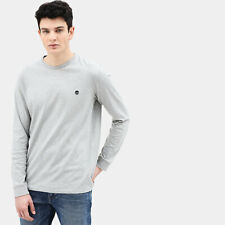 Timberland 100% Organic Cotton T-Shirt  For Men