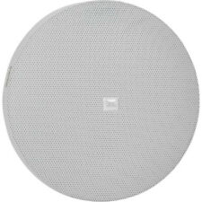 JBL MTC-14WG High-Humidity Grille