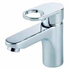 Badezimmer-Armatur günstig kaufen | eBay