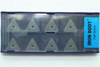 10P TNMG431-TF//TNMG220404-TF 2115 CNC Carbide insert For Stainless steel//steel