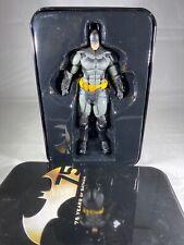 DC Comics Collectibles 75 Years of Batman Action Figure Arkham Origins