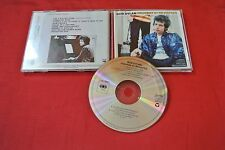 Highway 61 Revisited by Bob Dylan Rock CD