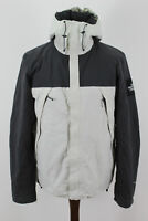 THE NORTH FACE Insulated 30Th Anniversary Mountain Jacket size M