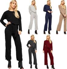 Maglie e camicie da donna multicolori manica lunghi seta
