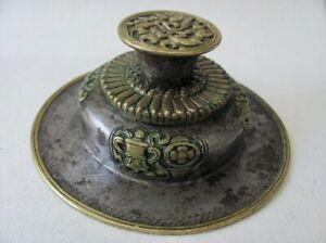 Antique Tibet