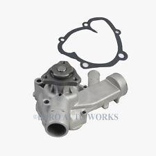 Porsche Engine Water Pump Premium 048011