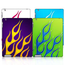 Headcase Designs Tablet & EBook Cases, Covers & Keyboard Folios iPad 2