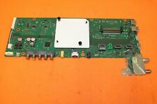 MAIN BOARD 1-981-326-13 (173633713) FOR SONY KD-55XF8096 TV SCREEN: V550QWSE09