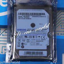 "100% OK MP0603H SAMSUNG 60 GB 2.5"" 5400 RPM 8 MB PATA Hard Disk Drive HDD"