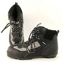 WhiteWoods NNN Cross Country Ski Boots Size EU 41