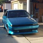 Image of 1987 Toyota Corolla  Hello I have a 1987 Toyota Corolla with a 1.6 engine.car runs perfectly fine
