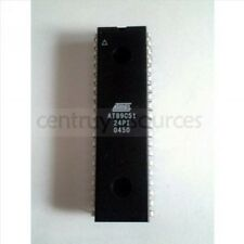 5pcs AT89C51-24PI DIP ATMEL AT89C51 89C51 DIP